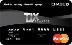TJX-Rewards-Credit-Card