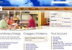 www.aepohio.com | AEP Ohio Power Company